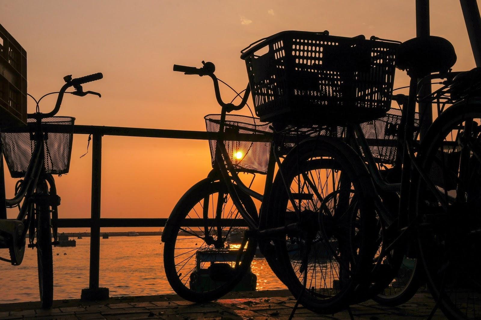 Mit dem Fahrrad zur Arbeit – Ersparnis entspricht einem Neuwagen! – Teil 5 – Pendeln mit dem Fahrrad