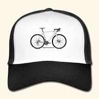 https://fahrrad-wetter.de/t-shirt-shop