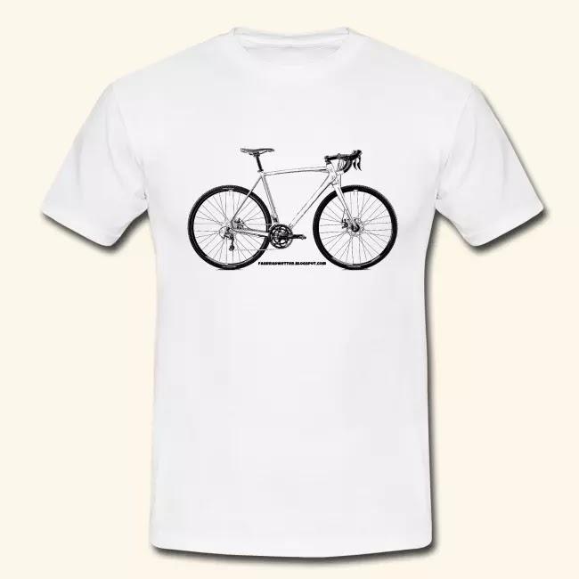 https://fahrradwetter.blogspot.com/p/shop.html#!/fahrradwetter+pendlerrad-A5d6f7dd2e0c08361bd9052de?productType=6&sellable=yrQVzObNojSeOVbErbZe-6-7&appearance=1